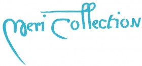 logo_meri